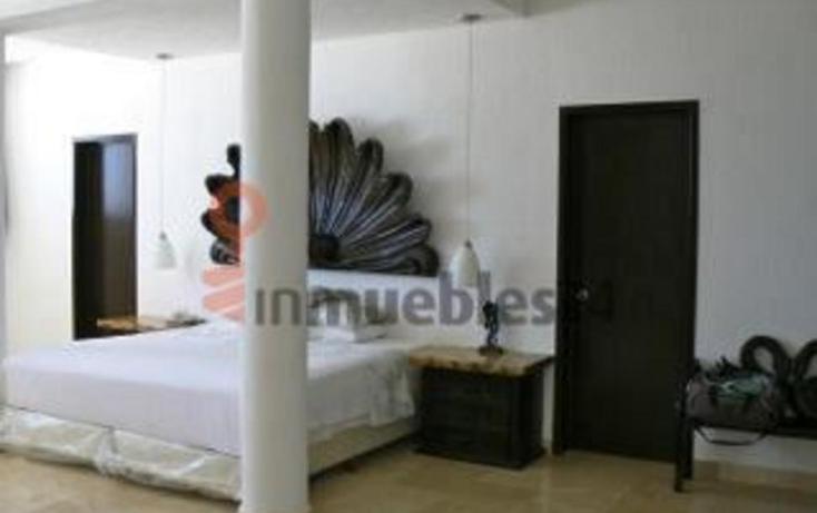Foto de casa en venta en  , zona hotelera, benito juárez, quintana roo, 2633876 No. 11