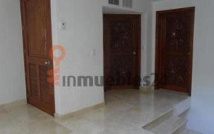 Foto de casa en venta en  , zona hotelera, benito juárez, quintana roo, 2633876 No. 13