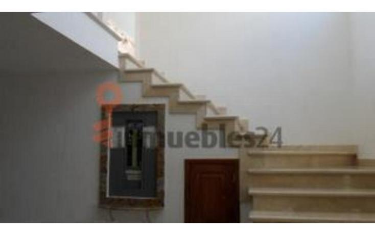 Foto de casa en venta en  , zona hotelera, benito juárez, quintana roo, 2633876 No. 14