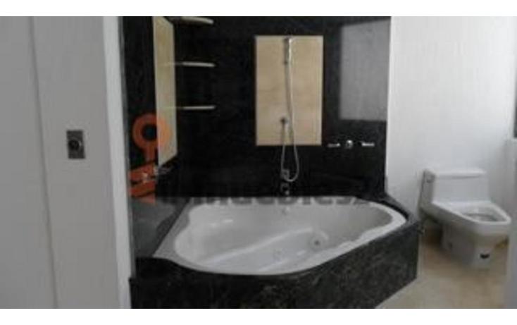 Foto de casa en venta en  , zona hotelera, benito juárez, quintana roo, 2633876 No. 17