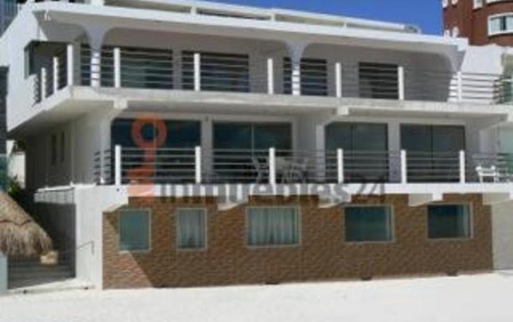 Foto de casa en venta en  , zona hotelera, benito juárez, quintana roo, 2633876 No. 18