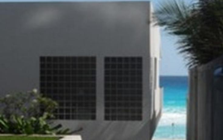 Foto de casa en venta en  , zona hotelera, benito juárez, quintana roo, 2633876 No. 20