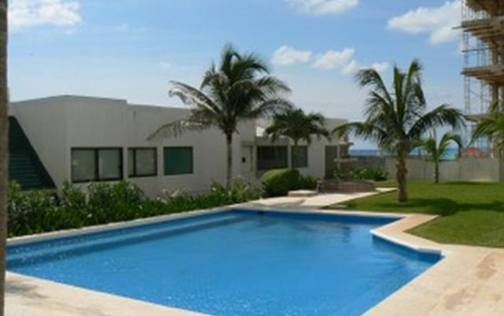 Foto de casa en venta en  , zona hotelera, benito juárez, quintana roo, 2633876 No. 26