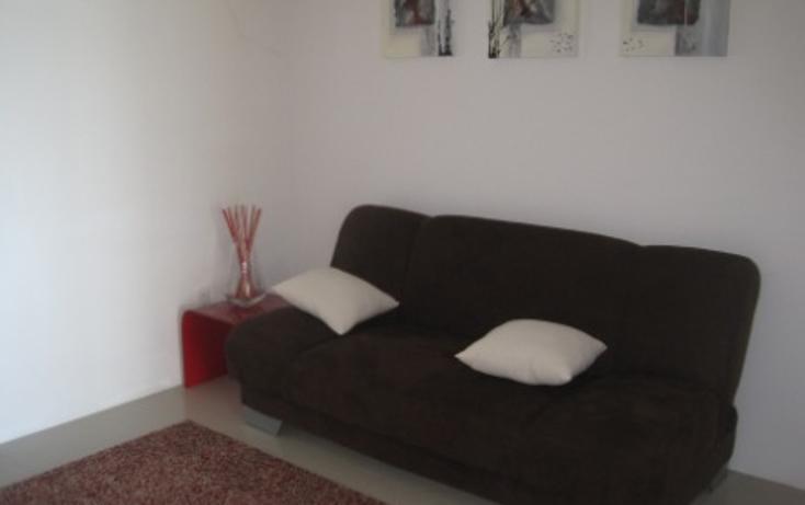 Foto de departamento en venta en  , zona hotelera, benito juárez, quintana roo, 2638105 No. 04