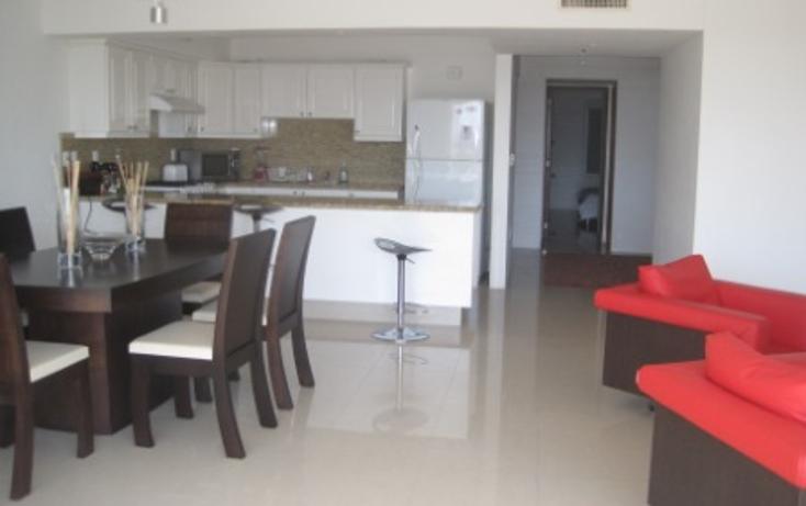 Foto de departamento en venta en  , zona hotelera, benito juárez, quintana roo, 2638105 No. 09