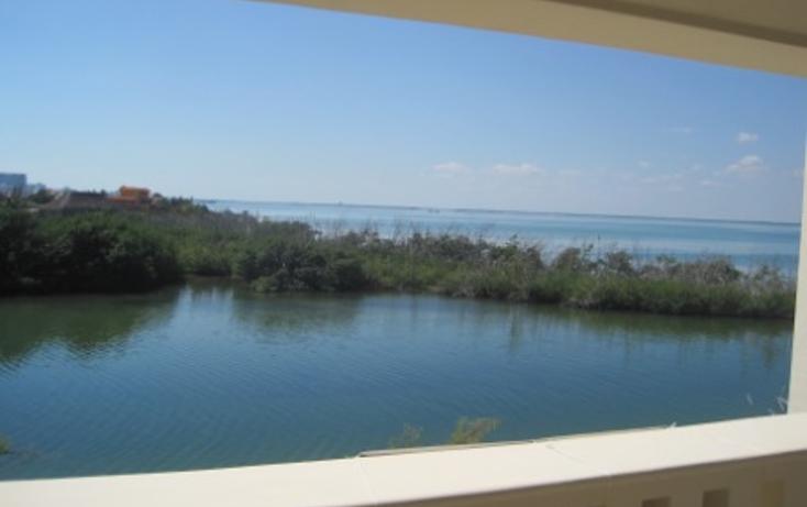 Foto de departamento en venta en  , zona hotelera, benito juárez, quintana roo, 2638105 No. 10