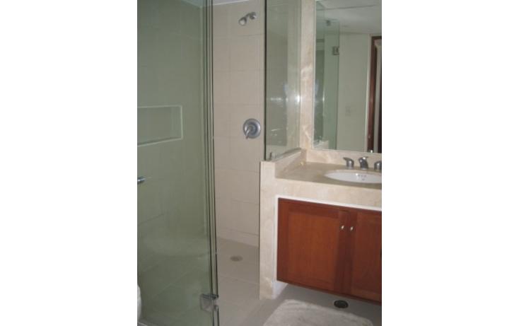 Foto de departamento en venta en  , zona hotelera, benito juárez, quintana roo, 2638105 No. 17