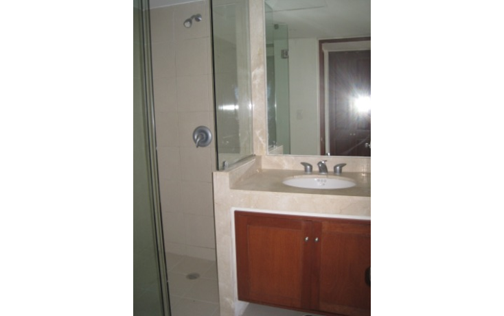 Foto de departamento en venta en  , zona hotelera, benito juárez, quintana roo, 2638105 No. 19