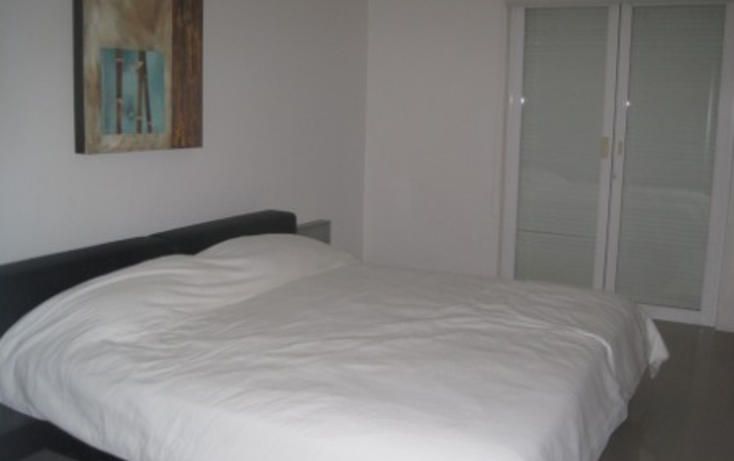 Foto de departamento en venta en  , zona hotelera, benito juárez, quintana roo, 2638105 No. 23