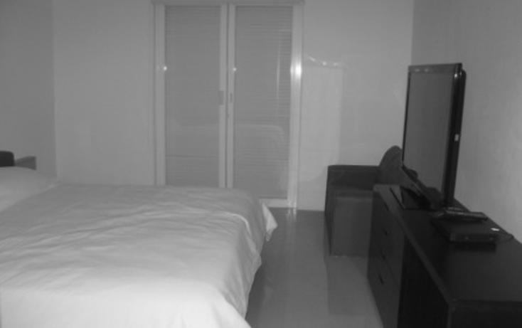 Foto de departamento en venta en  , zona hotelera, benito juárez, quintana roo, 2638105 No. 24