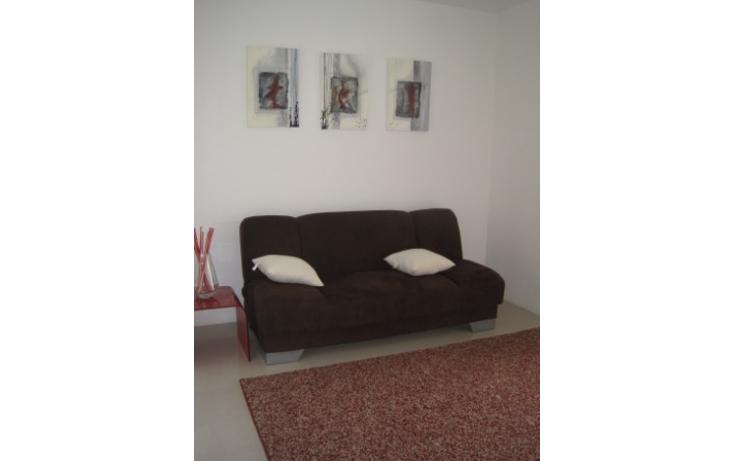 Foto de departamento en venta en  , zona hotelera, benito juárez, quintana roo, 2638105 No. 25