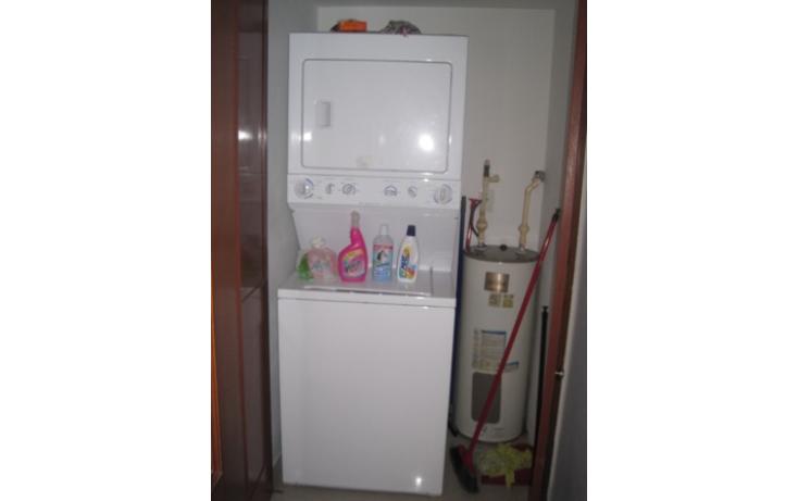 Foto de departamento en venta en  , zona hotelera, benito juárez, quintana roo, 2638105 No. 26