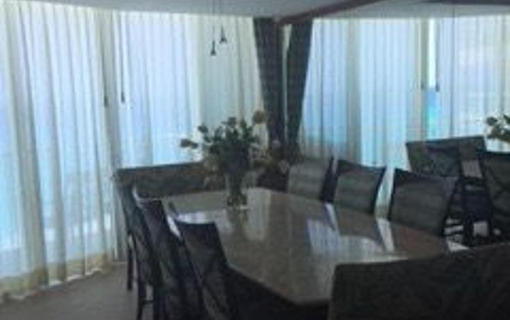 Foto de departamento en renta en  , zona hotelera, benito juárez, quintana roo, 2642910 No. 04