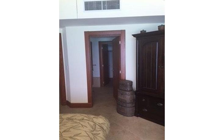 Foto de departamento en renta en  , zona hotelera, benito juárez, quintana roo, 2642910 No. 05