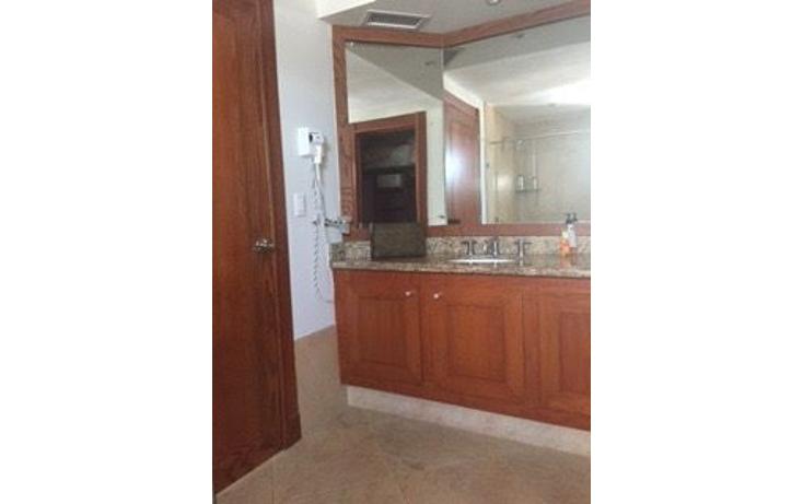 Foto de departamento en renta en  , zona hotelera, benito juárez, quintana roo, 2642910 No. 07