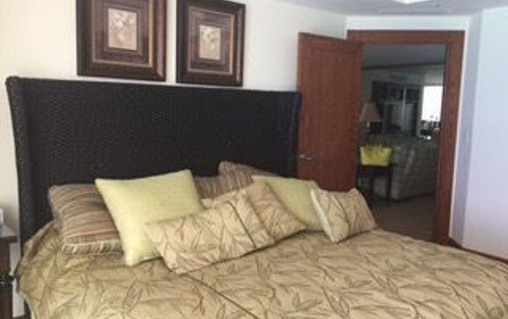 Foto de departamento en renta en  , zona hotelera, benito juárez, quintana roo, 2642910 No. 09