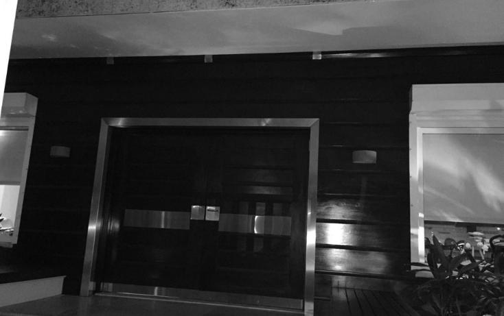 Foto de casa en venta en  , zona hotelera, benito juárez, quintana roo, 2643043 No. 04