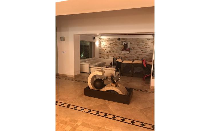Foto de casa en venta en  , zona hotelera, benito juárez, quintana roo, 2643043 No. 10