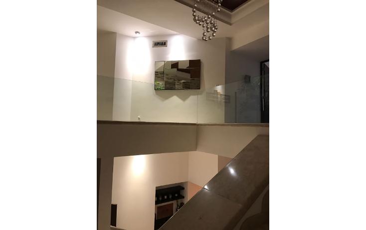 Foto de casa en venta en  , zona hotelera, benito juárez, quintana roo, 2643043 No. 13
