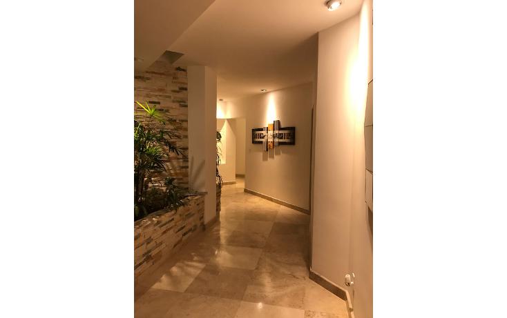 Foto de casa en venta en  , zona hotelera, benito juárez, quintana roo, 2643043 No. 18