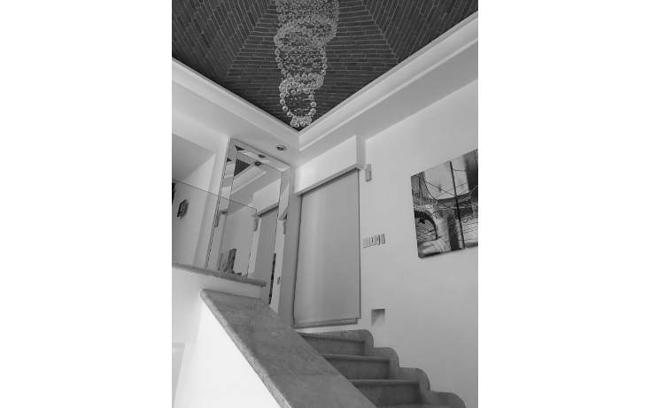 Foto de casa en venta en  , zona hotelera, benito juárez, quintana roo, 2643043 No. 19