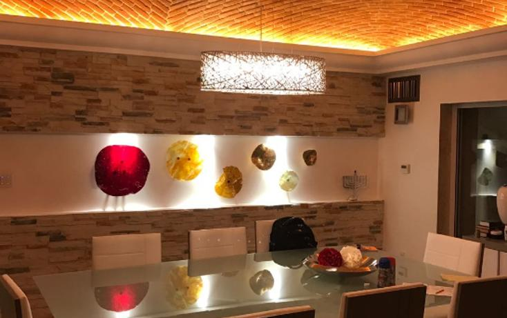 Foto de casa en venta en  , zona hotelera, benito juárez, quintana roo, 2643043 No. 25