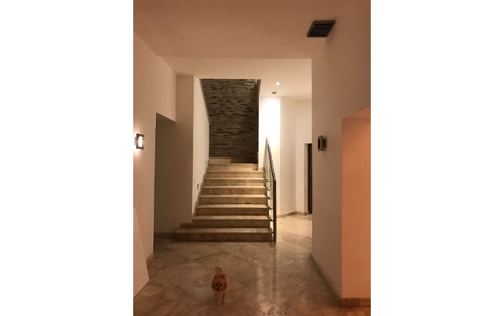 Foto de casa en venta en  , zona hotelera, benito juárez, quintana roo, 2643043 No. 26