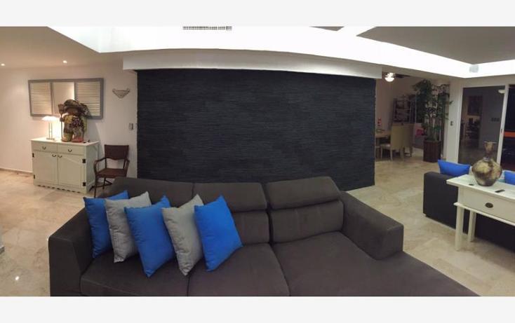 Foto de departamento en venta en  , zona hotelera, benito juárez, quintana roo, 3420941 No. 02