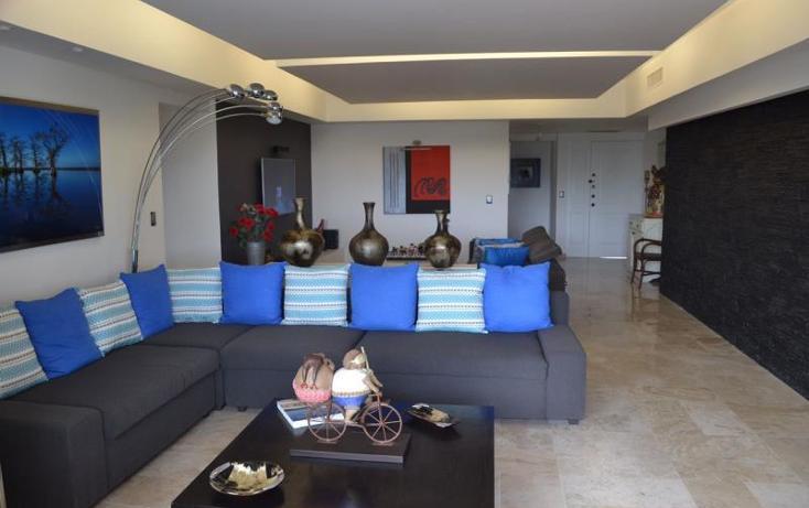 Foto de departamento en venta en  , zona hotelera, benito juárez, quintana roo, 3420941 No. 04