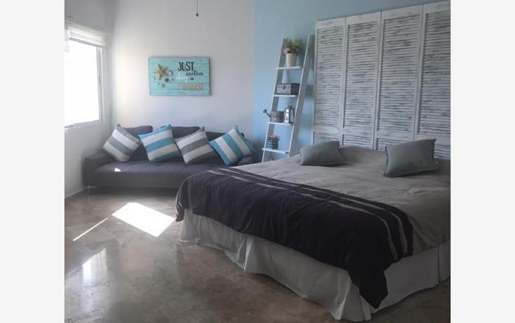 Foto de departamento en venta en  , zona hotelera, benito juárez, quintana roo, 3420941 No. 09