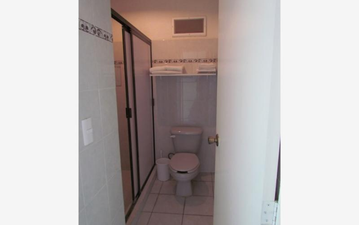 Foto de departamento en venta en  , zona hotelera, benito ju?rez, quintana roo, 399072 No. 06