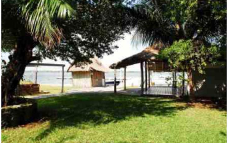 Foto de edificio en venta en  , zona hotelera, benito juárez, quintana roo, 490213 No. 05