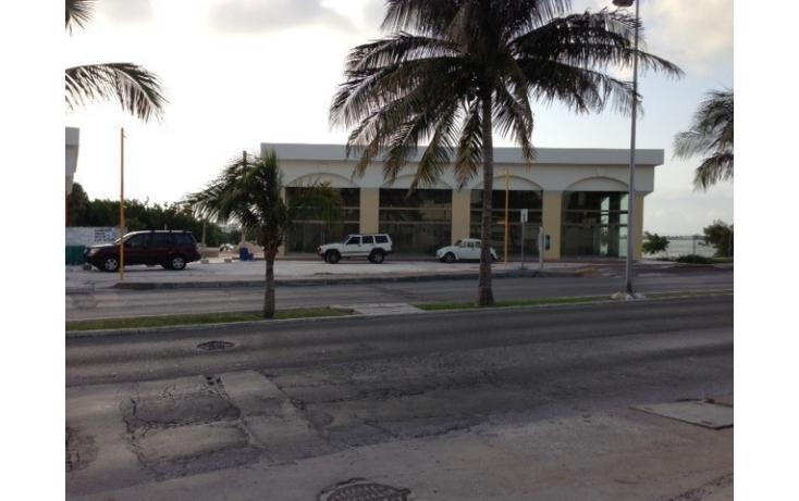 Foto de local en renta en, zona hotelera, benito juárez, quintana roo, 629048 no 07