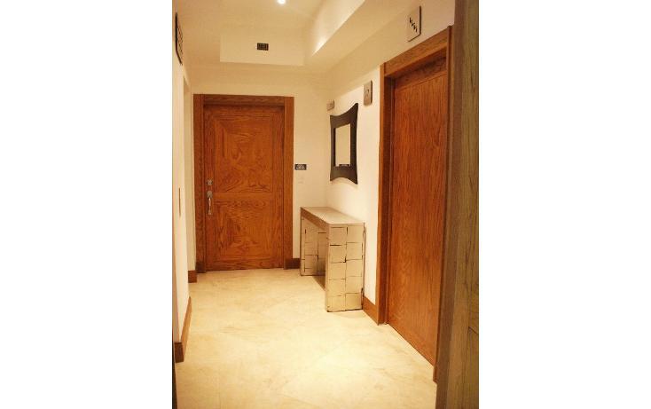 Foto de departamento en renta en  , zona hotelera, benito juárez, quintana roo, 938423 No. 08