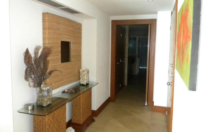 Foto de departamento en renta en  , zona hotelera, benito juárez, quintana roo, 938423 No. 09