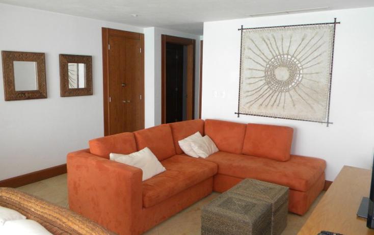 Foto de departamento en renta en  , zona hotelera, benito juárez, quintana roo, 938423 No. 14