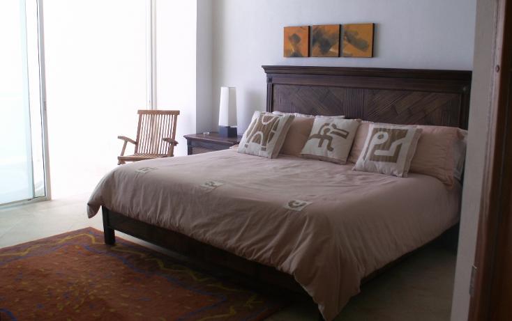 Foto de departamento en renta en  , zona hotelera, benito juárez, quintana roo, 938423 No. 15