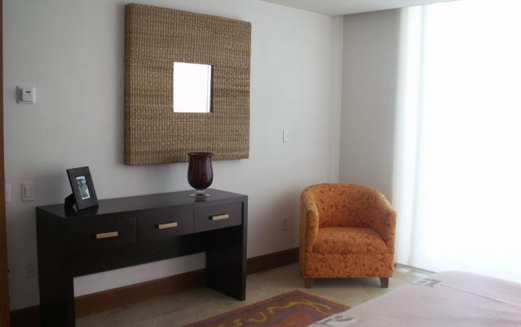 Foto de departamento en renta en  , zona hotelera, benito juárez, quintana roo, 938423 No. 16
