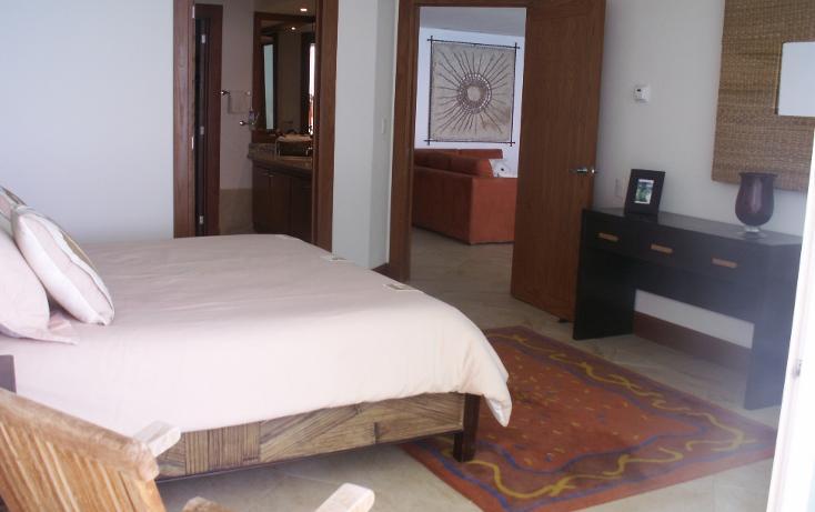 Foto de departamento en renta en  , zona hotelera, benito juárez, quintana roo, 938423 No. 18
