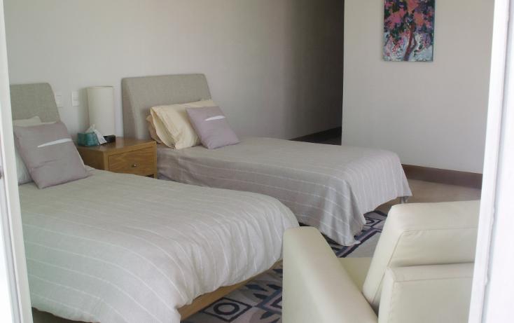 Foto de departamento en renta en  , zona hotelera, benito juárez, quintana roo, 938423 No. 22