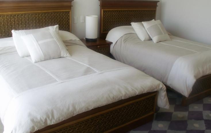 Foto de departamento en renta en  , zona hotelera, benito juárez, quintana roo, 938423 No. 26