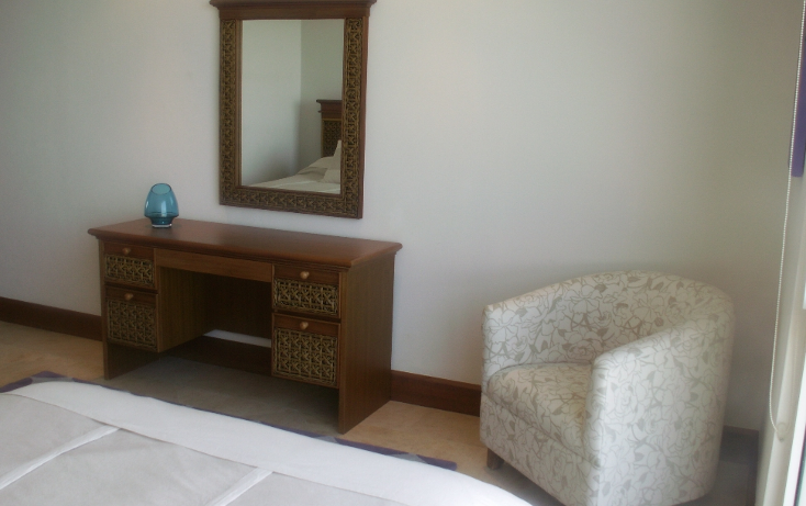 Foto de departamento en renta en  , zona hotelera, benito juárez, quintana roo, 938423 No. 29