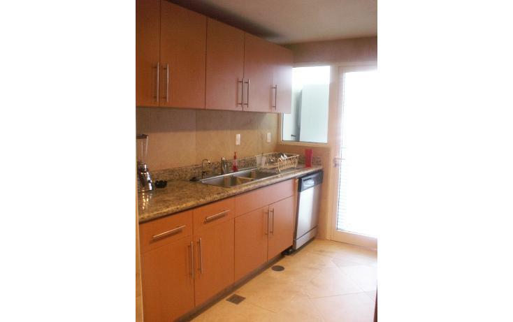 Foto de departamento en renta en  , zona hotelera, benito juárez, quintana roo, 938423 No. 32