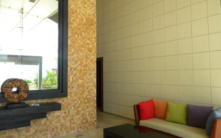 Foto de departamento en renta en  , zona hotelera, benito juárez, quintana roo, 938423 No. 33