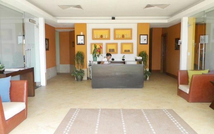 Foto de departamento en renta en  , zona hotelera, benito juárez, quintana roo, 938423 No. 39