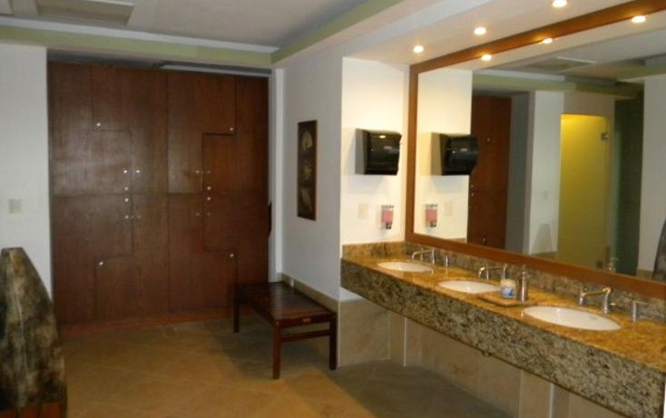 Foto de departamento en renta en  , zona hotelera, benito juárez, quintana roo, 938423 No. 42