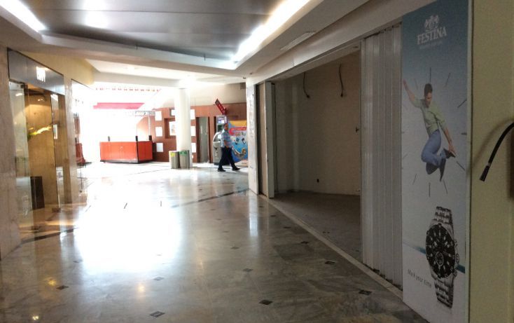 Foto de local en renta en, zona hotelera, benito juárez, quintana roo, 939015 no 05