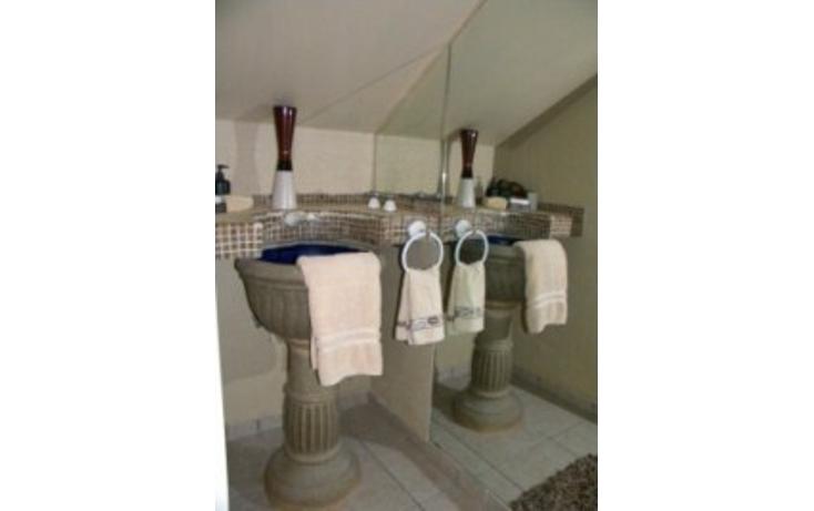 Foto de departamento en venta en  , zona hotelera, benito ju?rez, quintana roo, 943089 No. 11