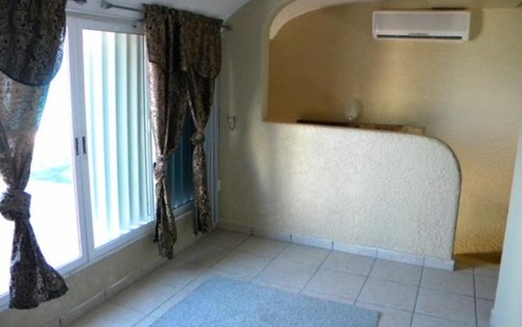 Foto de departamento en venta en  , zona hotelera, benito ju?rez, quintana roo, 943089 No. 13