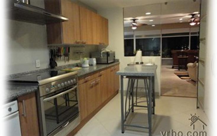 Foto de departamento en venta en  , zona hotelera, benito juárez, quintana roo, 946527 No. 03